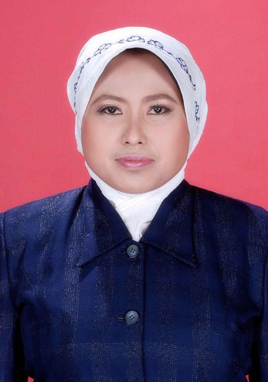 Rs Siloam Membuka Lowongan Kerja Resmi Rs Siloam Bekasi Jawa